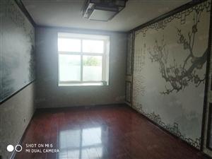 河景房!首付不到二十万的精装婚房,房子照片不真实我辞职。!