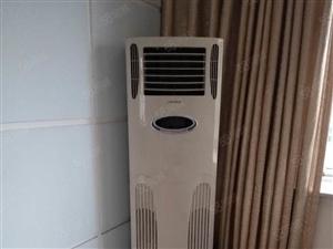 暖气物业免费健翔东院黄15渤4实拍图随时看房