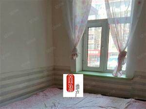 鑫源地产南山鑫苑精装温馨小两居二楼,真实图片帅气出租