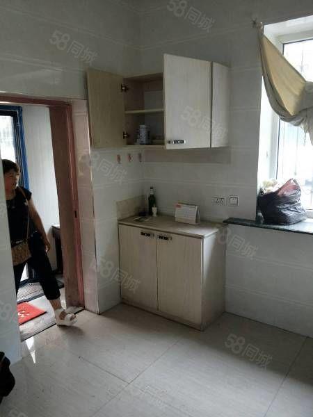 民政小区可月租好房800一个月屋内干净整洁交通便利