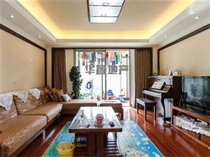 鲁信长春花园元宝大套三低于市场价50万看房方便