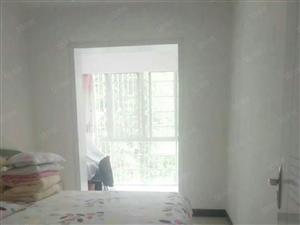 香格里拉碧桂园旁楼梯中层房子保养非常好