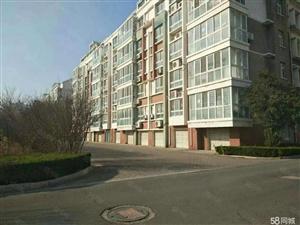 东城科达B区200平5室赠地下室92万