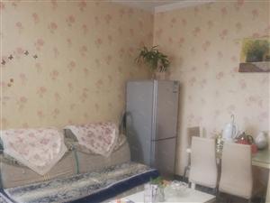 明月豪苑现房有房本可贷款精装修送家具家电