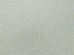 东城锦尚天华十楼三室两厅两卫毛坯带地下室电梯房