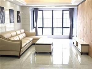 房东急售:东肖板块永丰鑫城精装3房2厅户型方正