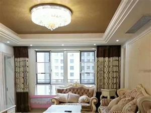 融创�鹪�9楼142平豪华装修179.8万