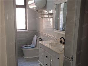 缔景城房屋出租家具家电齐全南北通透拎包入住精装修。