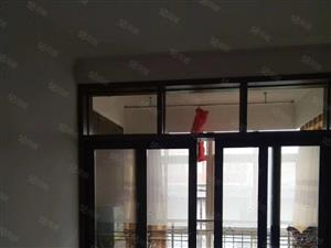 0永利娱乐场幸福家园小区三室两厅2卫,售价48万5楼157平精装