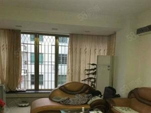 江华苑B区三房两厅两卫柴火间8平方