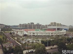 君裕东湖刚需两房在家看省运会体育中心对面人文社区