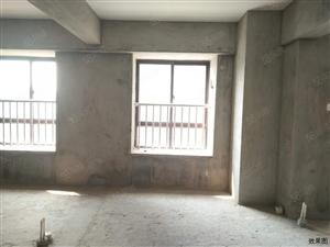 钱隆樽品两房中高楼层证在手单价12300出售