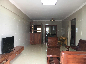 京源上景精装小三房家私家电齐全可直接拎包入住