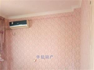 《只租白菜价格》川剧团麻柳湾桥头电梯,商用住房的绝好选择!