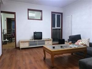 世园美墅世园会附近简单家具家电拎包入住看房方便