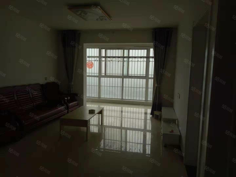 水岸沱滨三室澳门银河官网赌场网址一年14000