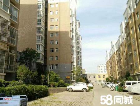 洛阳机场空港经济区路通建邺城7层12层电梯小洋房