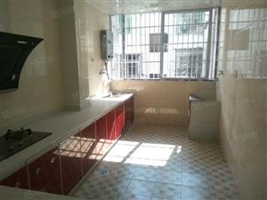 水井湾新房2室2厅80平米全新精装修关门卖随时看房