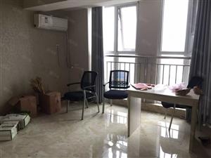 金博大办公用房,一室精装,此类房源很多