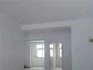 和谐家园3室2厅2卫