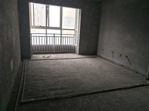 急售金爵世家电梯房户型方正一手房免过户
