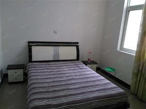 汉中中心医院附近多套300至1100元精装月租家电家具拎包租