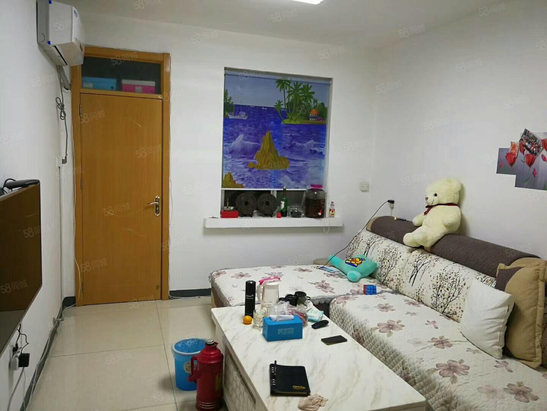 广电小区北院:精装房出租,家具齐全干净整洁,楼层低,可拎包入