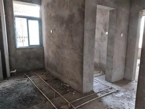 姚李盛世豪庭+电梯房+3室2厅+采光好