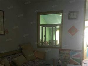 海天花园精装三室,房源,好楼层!真实图片!欢迎看房