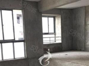 东城国际电梯中层的复式楼户型方正单价便宜