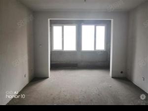 《儒房地产》金泰御苑好楼层低于市场价7000一平急售!