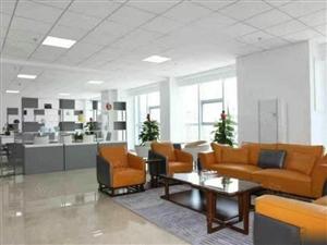 东风路新里城一手写字楼,公寓现房出售