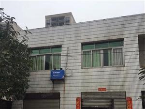 0城东私房三间两层半200平方带院子天台售65万