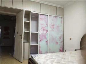 滨河花园一期3室2厅1卫1阳台家电齐全方东自住房