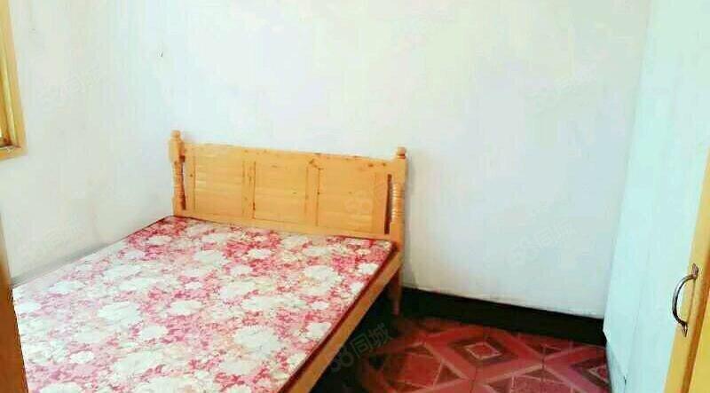 房优优奎光城勘院,套一相当合适的廉租房