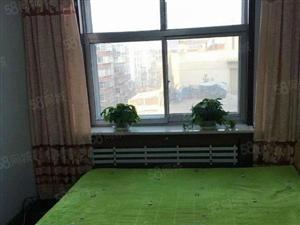 急售新安里5楼49平米两室东北偏格局好价格便宜位置好首付低