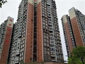 国际城电梯公寓小户型精装修75平米2室2厅1卫
