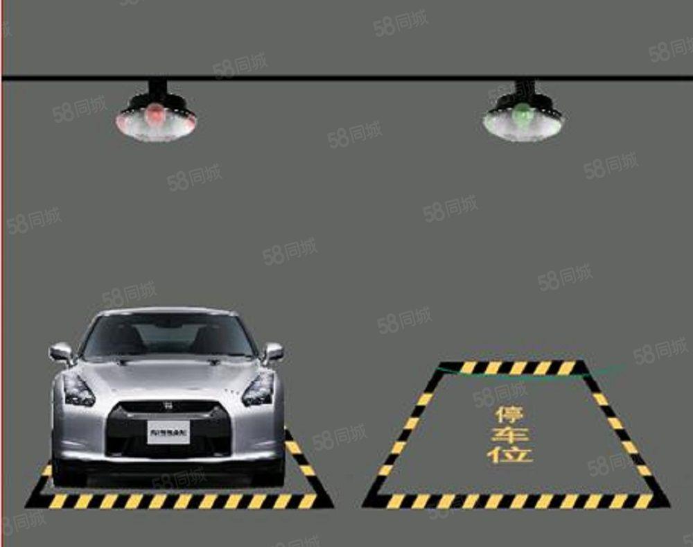 车位车位出售!!!东区正商书香华府直接跟开发商签合同!!!