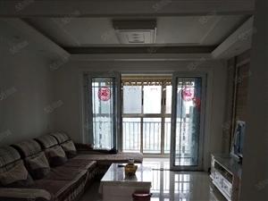 长龙精装温馨两房98平电梯房仅售59.8万