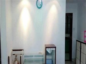 千禧郎俊园两房两厅干净舒适2200元每月