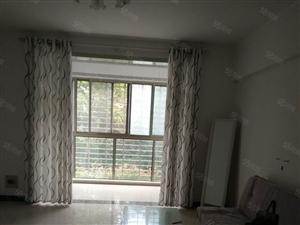 长龙中央公园三室两厅精装拎包入住