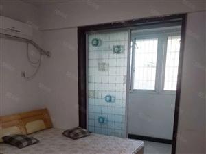 天润上层,中装两室,户型方正