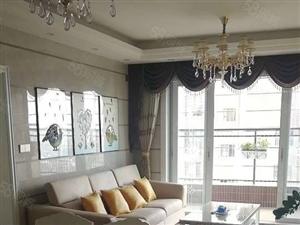 急出租,碧水湾二期一区,15楼,17楼,3房2厅,家私家电齐