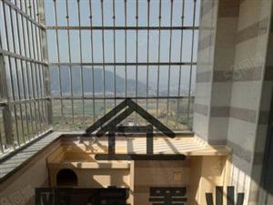 武夷花园,65平精壮房,家电齐全,价格美丽,仅要1300.