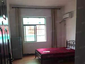 海秀路禧福新城旁仁和公寓精装1房拎包入住,首付低