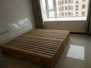 孙庄社区,两室两厅一卫,有简单家具,可随时看房,