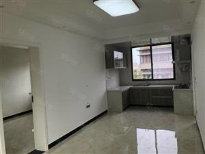 团结路小学附近两室一厅全新装修仅售22.8