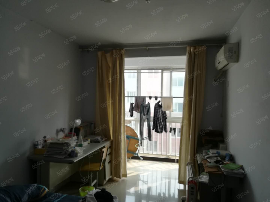 上郑大实验小学,翠竹苑94平,南北通透2房,送地下室