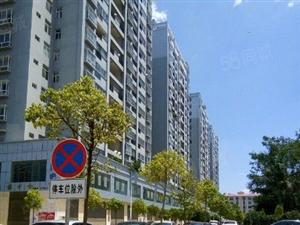 龙景园毛坯复式楼突然降价啦+单价3179一平米+首付低至16