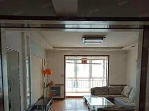 宏通苑大套精装修3室2厅带家具南北通透可按揭价格优惠